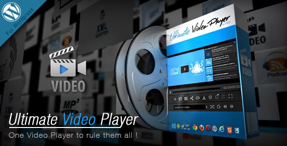 ultimate-video-player-wordpress-plugin-jpg.1684
