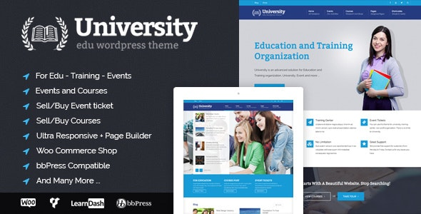 university-preview-__large_preview-jpg.1000