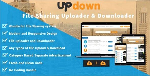 updown-jpg.372