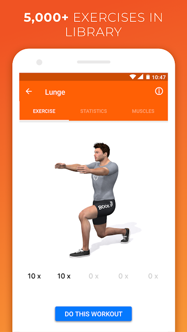 Virtuagym Fitness Tracker - Home & Gym exercises.png