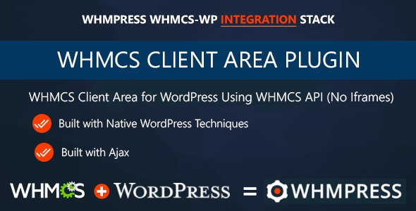whmcs-client-area-for-wordpress-by-whmpress-jpg.1524