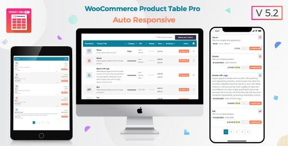 Woo Product Table Pro.jpg