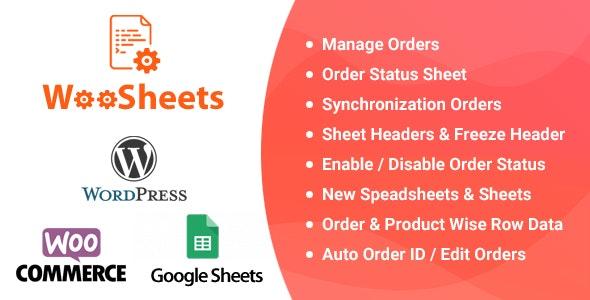 woo-sheets.jpg