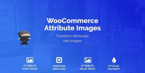 woocommerce-attribute-images-jpg.1339