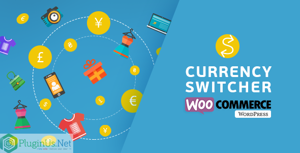 woocommerce-currency-switcher-codecanyon-png.1389