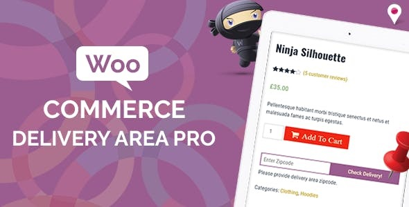 woocommerce-delivery-area-pro-jpg.1121