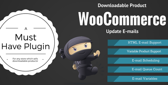 woocommerce-downloadable-product-update-e-mails-png.1739