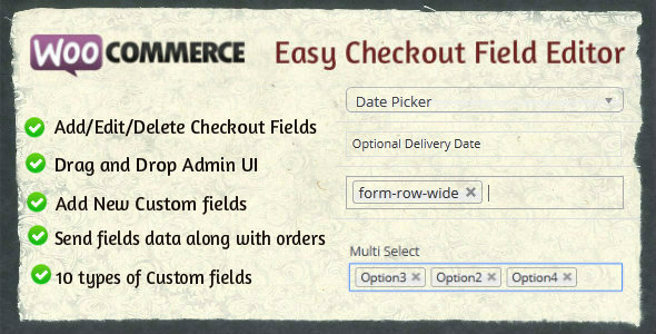 woocommerce-easy-checkout-field-editor-jpg.1573