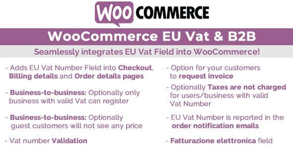 woocommerce-eu-vat-b2b-jpg.1255