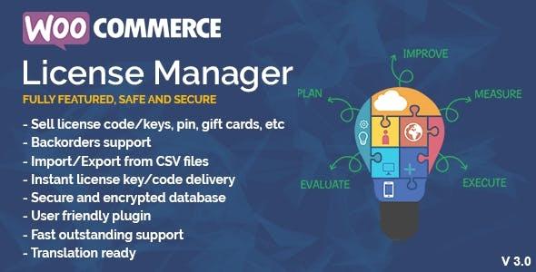 WooCommerce License Manager.jpg