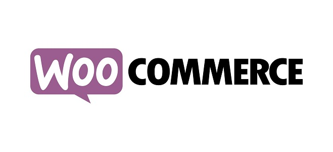 woocommerce-logo-1-jpg.3118