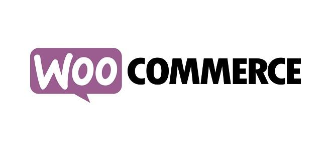 woocommerce-logo-jpg.1300
