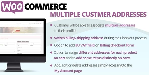 woocommerce-multiple-customer-addresses-jpg.1074