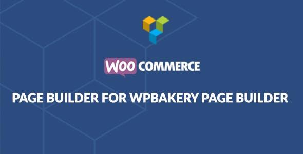 woocommerce-page-builder-jpg.1851