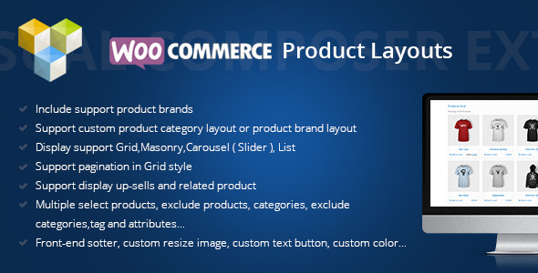 woocommerce-products-layouts-jpg.1363