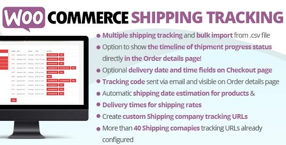 WooCommerce Shipping Tracking CodeCanyon.jpg