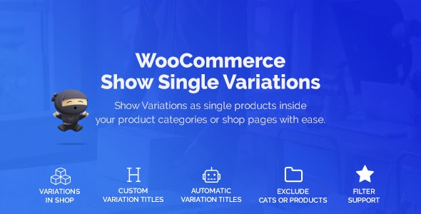 WooCommerce Show Variations as Single Products.jpg