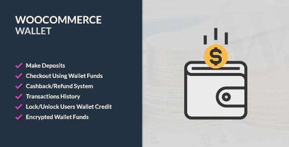 WooCommerce Wallet.jpg
