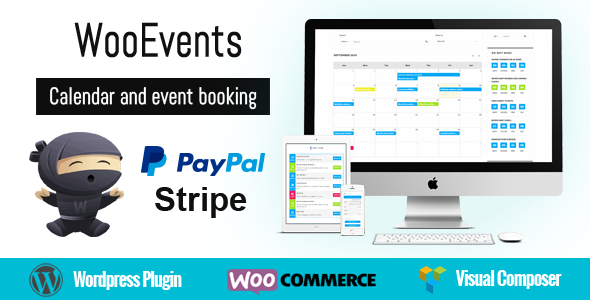 wooevents-calendar-and-event-booking-png.1415