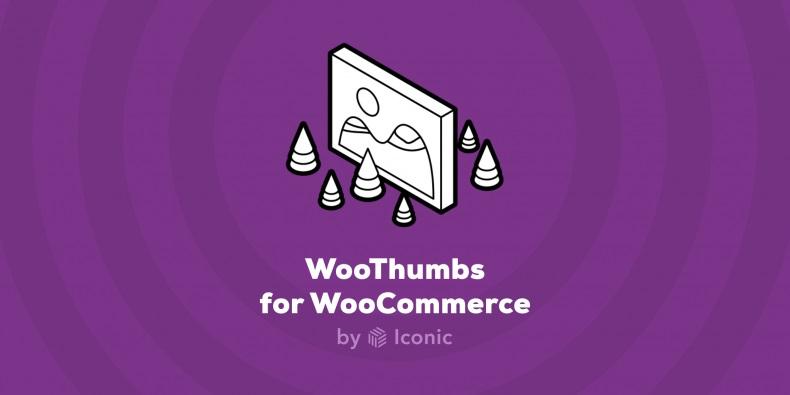 woothumbs-jpg.1129
