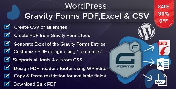 wordpress-gravity-forms-pdf-excel-csv-jpg.933