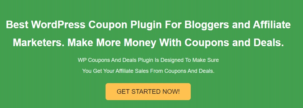 wp-coupons-and-deals-premium-jpg.648