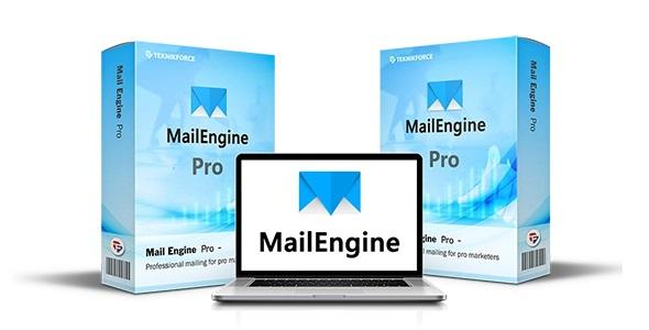 wp-mailengine-pro.jpg