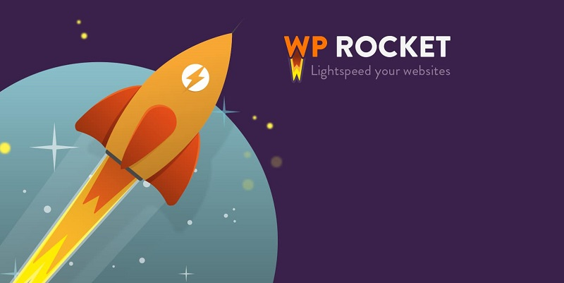 wp-rocket.jpg
