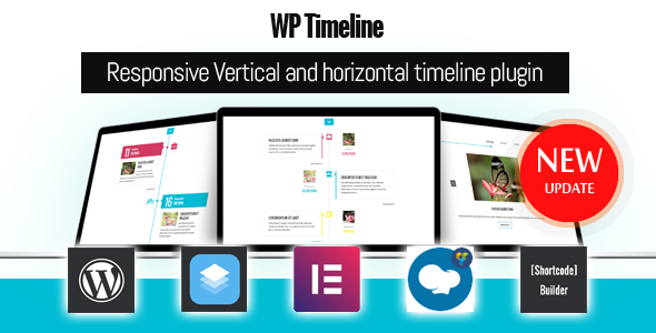 wp-timeline-%E2%80%93-responsive-vertical-and-horizontal-timeline-plugin-png.1642