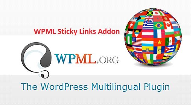 wpml-sticky-links-addon-jpg.186