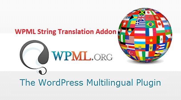 wpml-string-translation-addon-jpg.184