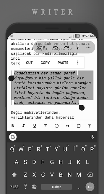 writer-apk-png.738