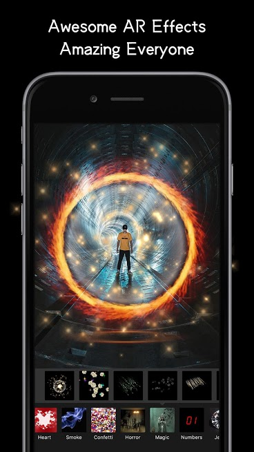 xefx-d3d-camera-photo-animator-wallpaper-awesome-ar-effects-jpg.735
