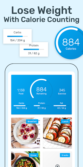 yazio-calorie-counter-nutrition-diary-diet-plan-lose-weight-png.734