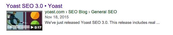 yoast-seo-3-0-video-png.198