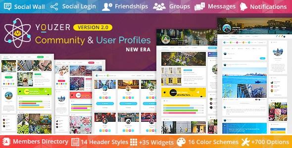 youzer-buddypress-community-bbpress-forums-user-profiles-wordpress-plugin-new-era-jpg.1288