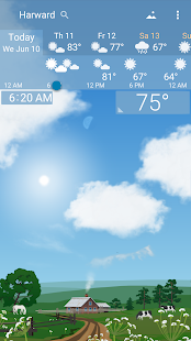 YoWindow is a unique new weather app..png