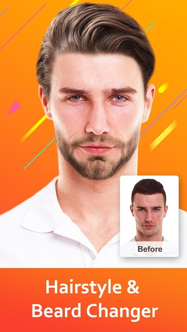 z-camera-photo-editor-beauty-selfie-collage-hair-style-jpg.699