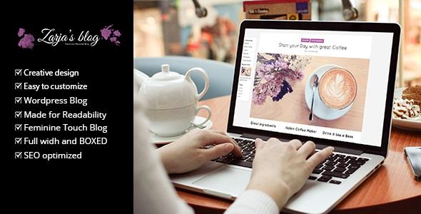 zarja-blog-wordpress-blog-theme-jpg.1699