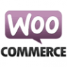 WooCommerce Newsletter Subscription