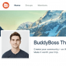 BuddyBoss - Platform Theme Nulled