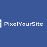 PixelYourSite PRO - Powerful WordPress Plugin for FaceBook